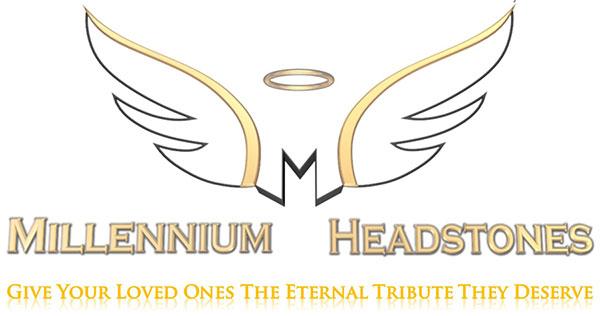 Millennium Headstones Corp. – Stained Glass High Tech Designer Memorials