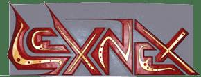 LexNex Designs - Creating Unique Handmade Jewelry